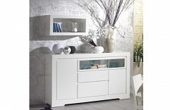 LONDON - Sideboard