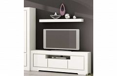LONDON - TV Stand