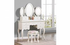 OTHER - Vanity Console Desk